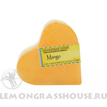 Мыло «Манго»