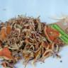 Чай «Лемонграсс и баэль»
