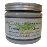 Маска для лица «Танака и морские водоросли»