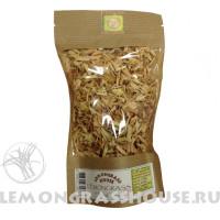 Чай «Лемонграсс»