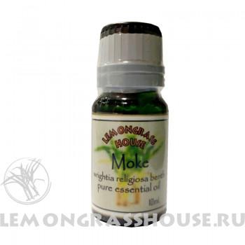 Эфирное масло «Водяной жасмин Мок»