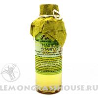 Шампунь «Тайские травы»