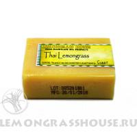 Мыло «Лемонграсс»