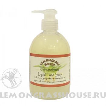 Жидкое мыло «Грейпфрут»