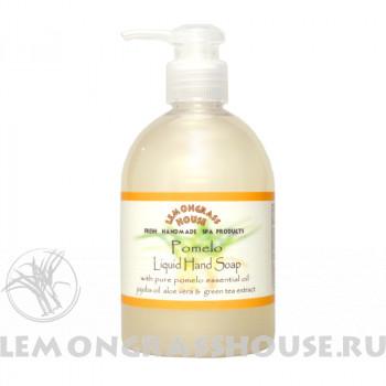 Жидкое мыло «Помело»
