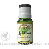 Смесь эфирных масел «Uplifting» (Хорошее настроение)