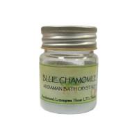 Андаманская соль для ванны 50г