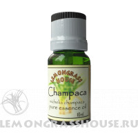 Эфирное масло «Чампака»