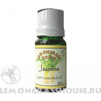 Эфирное масло «Жасмин»